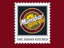 Mumbai Spices & Dosa Plaza Logo