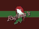 Rufinas Logo