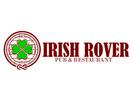 Irish Rover Logo