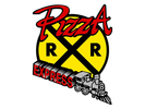 R&R Pizza Express Logo