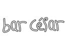Bar Cesar Logo