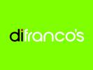 DiFranco's Logo