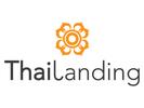 Thai Landing Logo