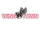 Wing Town Logo