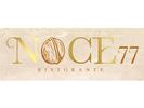 Noce77 Ristorante Logo