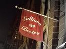 Sullivan Bistro Logo