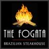 The Fogata Logo