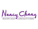 Nancy Chang Logo