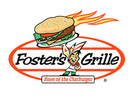 Foster's Grille Logo