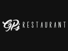 GP's Restaurant Logo