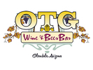 Olde Towne Glendale Wine and Beer Bar Logo