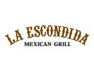 La Escondida Mexican Grill Logo