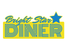 Bright Star Diner Logo