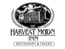 The Harvest Moon Inn Logo