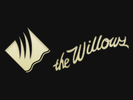 The Willows Restaurant Logo