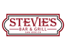 Stevie's Bar & Grill Logo