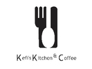 Kefi's Kitchen and Coffee Logo