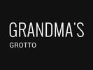 Grandma's Grotto Logo