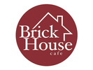Brick House Cafe Logo