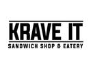 Krave It Logo