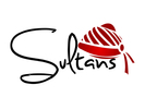 Sultan's Turkish Restaurant Logo