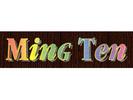 Ming Ten Logo