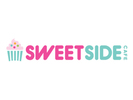 SweetSide Cafe Logo