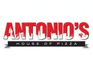 Antonio's House of Pizza Logo