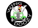 Wing Doozy Logo