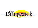 The Brunswick Logo