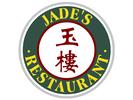 Jade's Restaurant Logo