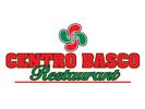 Centro Basco Logo