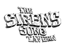 The Siren's Song Tavern Logo