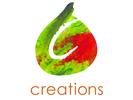 Creations Logo
