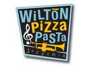 Wilton Pizza & Pasta Logo