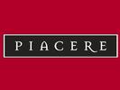 Piacere Restaurant Logo
