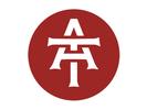 ATwater Tavern Logo