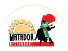 Matador Restaurant Logo