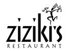 Ziziki's Logo