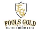 Fools Gold Logo