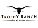 Trophy Ranch Logo