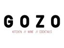Gozo Logo