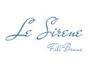 Le Sirene Logo