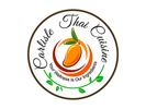 Carlisle Thai Cuisine Logo