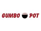 Gumbo Pot Logo