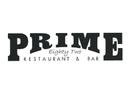 Prime 82 Logo