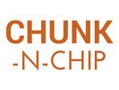 Chunk-N-Chip Logo
