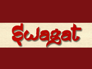 Swagat Halal Indian Cuisine Logo