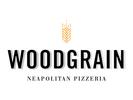 WoodGrain Neapolitan Pizzeria Logo
