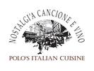 Polo's Italian Cuisine Logo